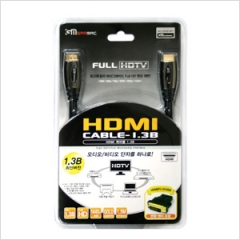 HDMI CABLE-1.3B