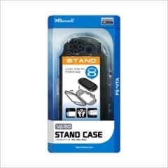 VARO Stand Case