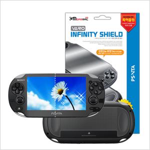 VARO Infinity Shield